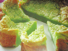 KUIH BAKAR