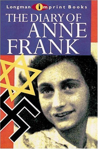anne frank and me play pdf