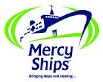 Visit Mercy Ships Website