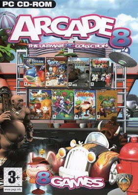 http://2.bp.blogspot.com/_SEit4Yy8eDA/SbJ_TuSXkeI/AAAAAAAAHCQ/9q_oT6Q2yRI/s400/Arcade+8+the+Ultimate+PC+Collection+(2009).jpg
