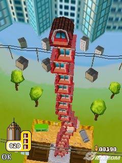 Minecraft jar download game java free jad mobile