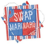 SWAP MARINARO