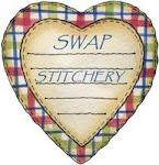 SWAP STITCHERY