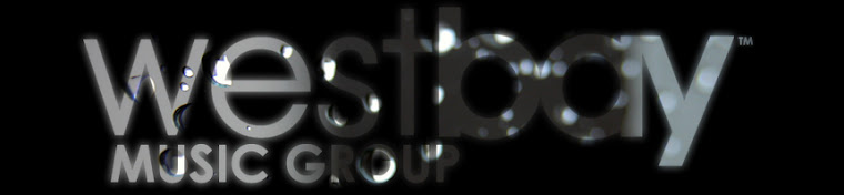 WESTBAY MUSIC GROUP