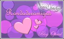 ~ Enlázanos a tu Blog!