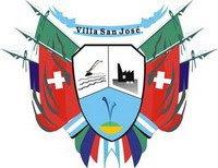 Escudo de San José