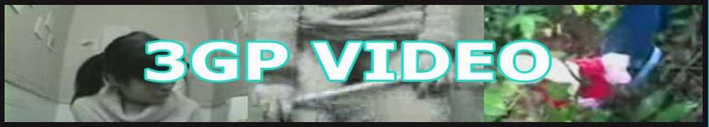 3GP VIDEO
