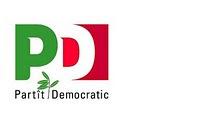 Partît Democratic
