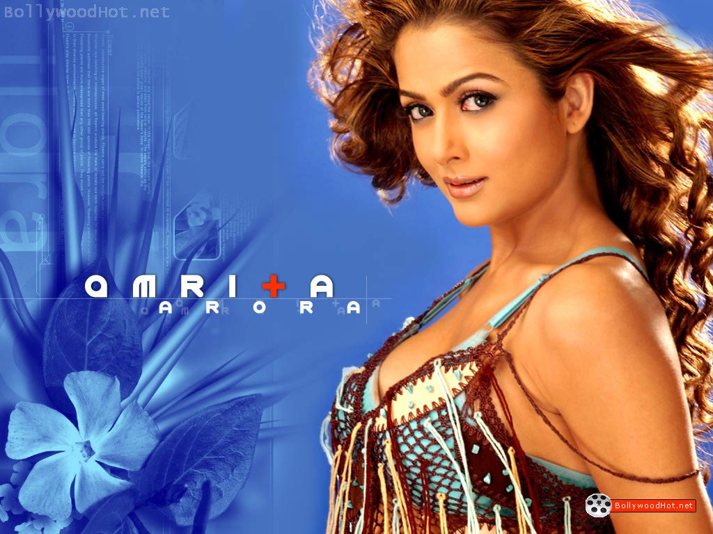 [amrita-arora-bollywood-hot-girl-actress2.jpg]