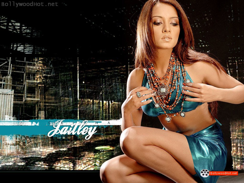 [celina-jaitley-hot-bollywood-actress-sexy-girl24.jpg]