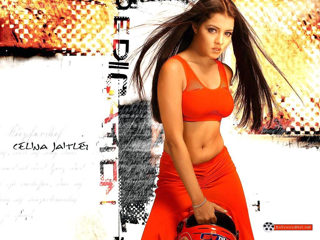 [celina-jaitley-hot-bollywood-actress-sexy-girl18.jpg]