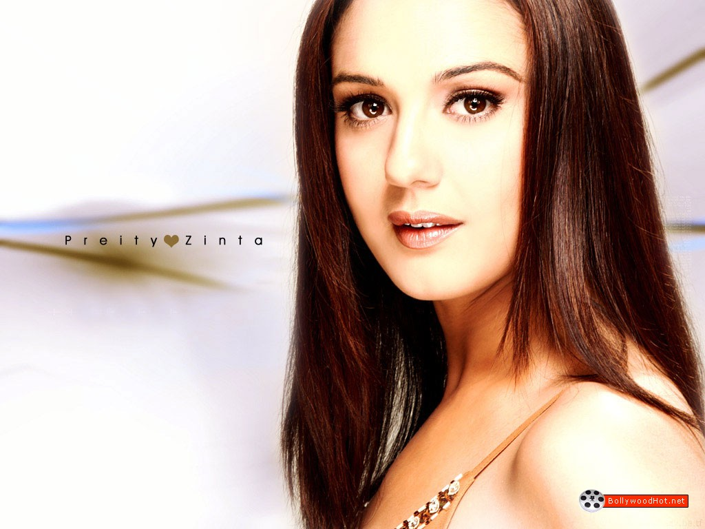 Result of Zinta Nude Bollywood Pics Part 2