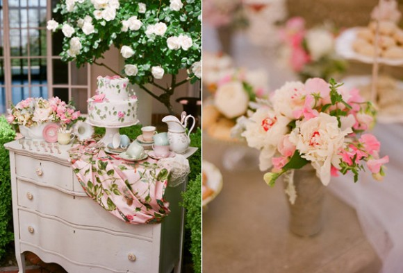 GardenInspired ButterflyThemed WeddingThat 39s Us wedding