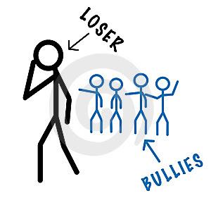 Los Dioses también se pelean - Página 2 Bullies-contra-perdedor-thumb6258303