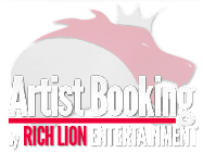 Ritch Lion Entertainment