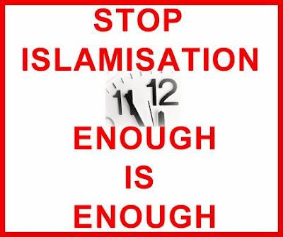 http://2.bp.blogspot.com/_SFZt0tl-B3U/SgdIhrR2lkI/AAAAAAAAe5M/HHgQB4_tlDk/s400/islam0.bmp