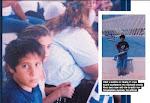 """Κραυγαλέες παραλήψεις στην υπόθεση Γρηγορόπουλου και μία καταγγελία που """"ξεχάστηκε""""."""