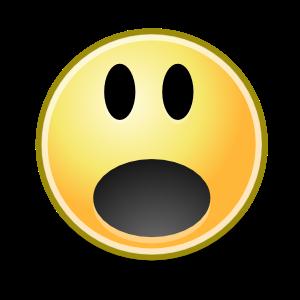 Shocked+emoticon.png