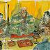 Exhibition: Akira Kurosawa