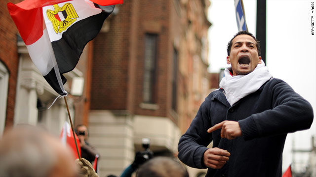 images of egypt revolution. Egypt Revolution #JAN25