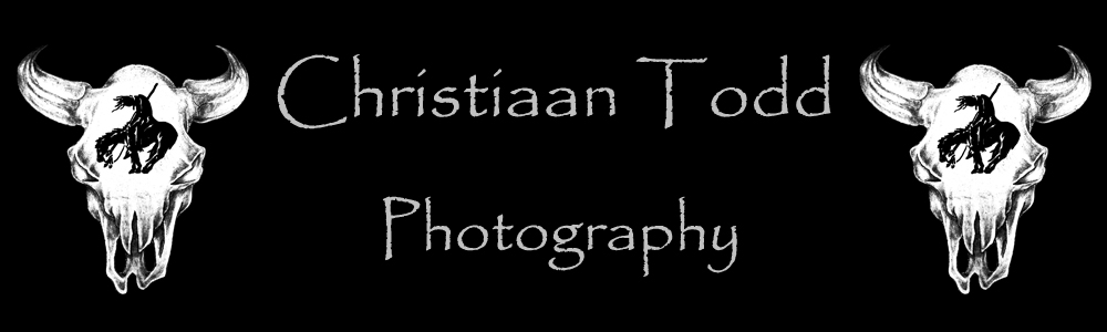 Christiaan Todd Photography