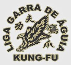 Orgão de Organização do Kung Fu Garra de Águia no Brasil