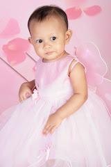 Princess Asha
