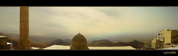 http://www.facebook.com/MezopotamyA.Mardin
