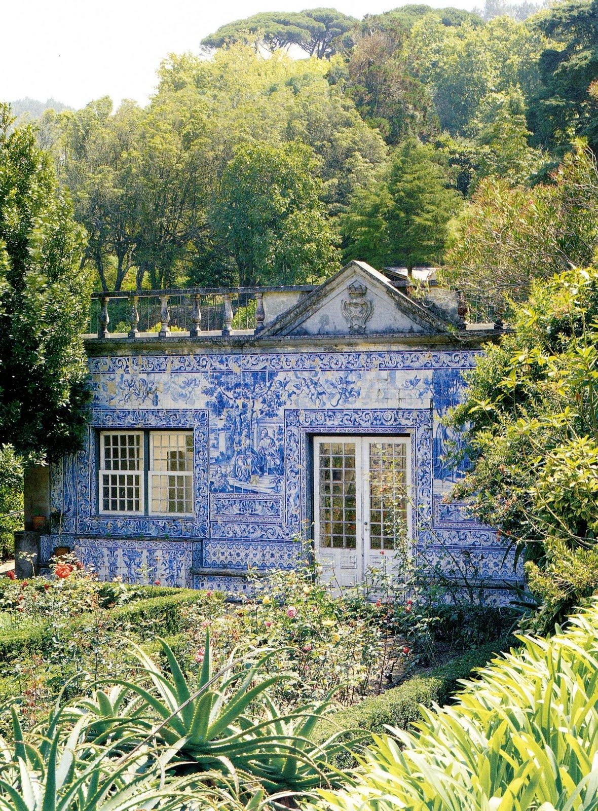 Azulejos portugueses na decoração #9F9F2C 1180x1600 Banheiro Azulejo Portugues