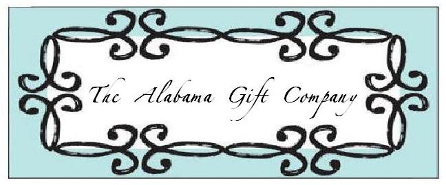 The Alabama Gift Company