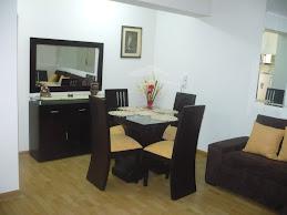 Alojamiento en Lima