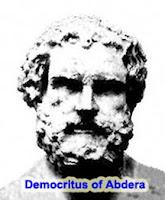 DarRevs_3_Democritus.jpg
