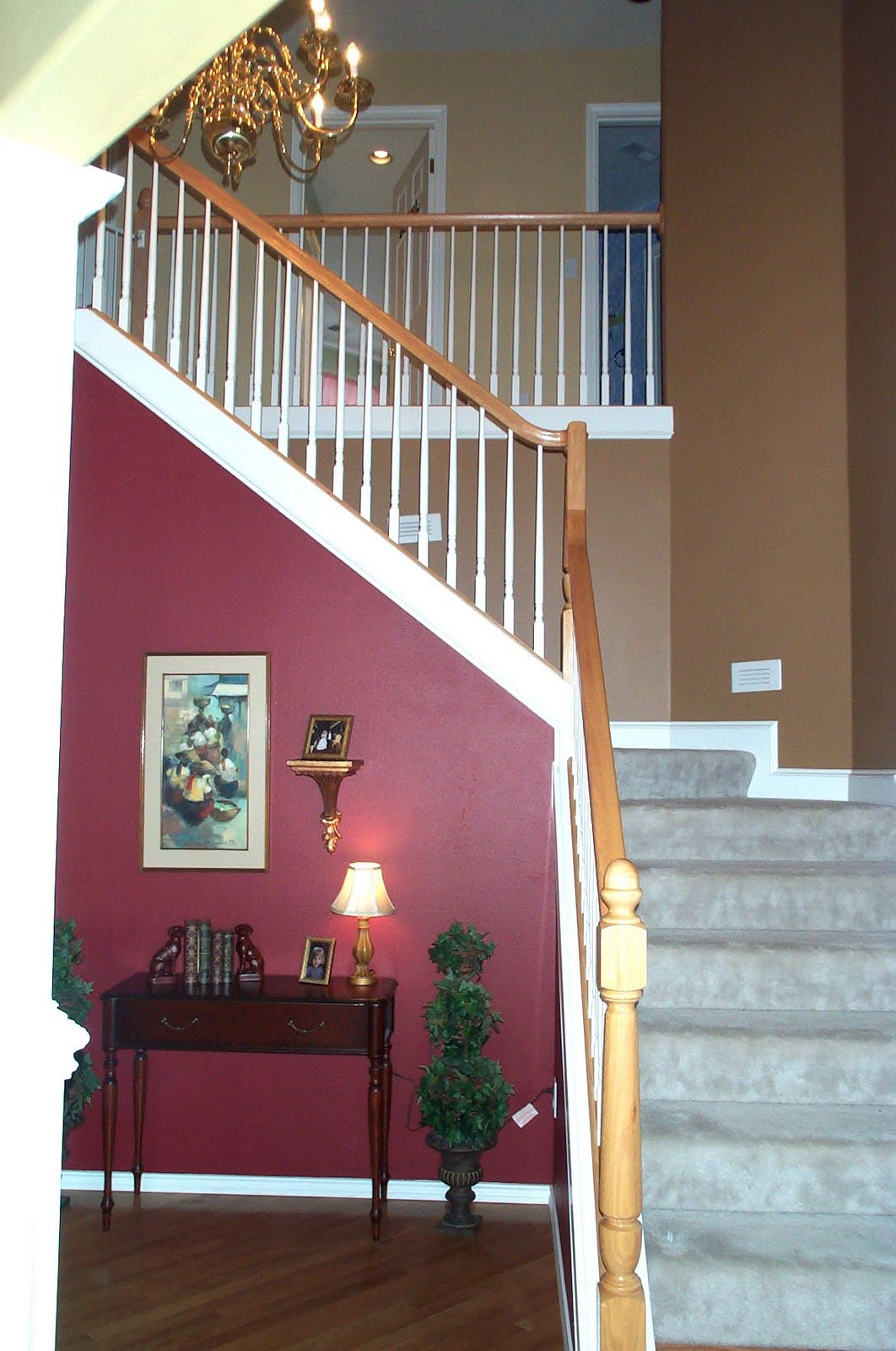 get a master plan your interior wall colors portland interior