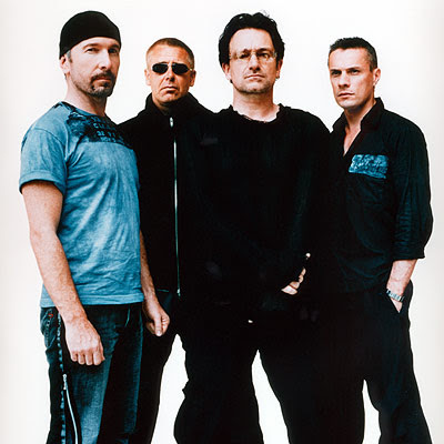 all+2 Download U2   Discografia