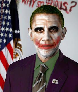 http://2.bp.blogspot.com/_SGVfcM5NOmM/SlEVxndkzJI/AAAAAAAAAfY/PInHTRAaBmg/s320/barack-obama-joker.jpg