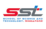 School of Science and Technology (SST), Singapore