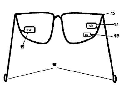 realidad aumentada con informacion acustica