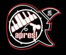 APRES ITB