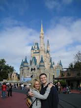 Disney World 08