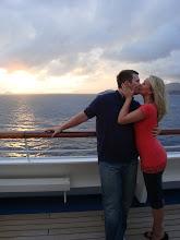 Caribbean Cruise 09
