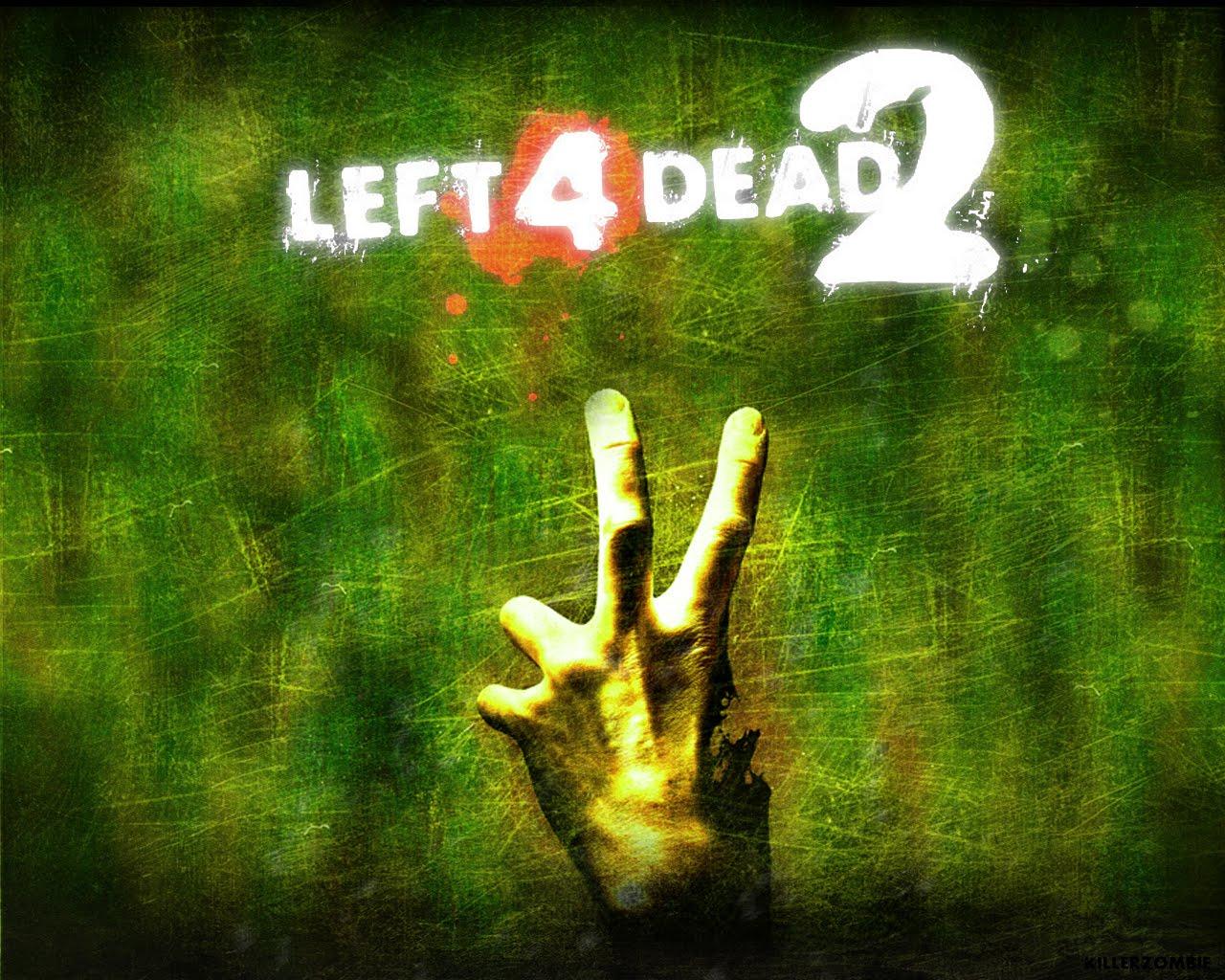 http://2.bp.blogspot.com/_SGfYBrd_fgc/S9gM_nhNCUI/AAAAAAAAAEY/8NziG7ymB1s/s1600/left-4-dead-2-logo-wallpaper.jpg