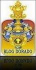 Prémio Blog Dourado