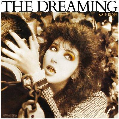 kate_bush_the_dreaming_1982.jpg