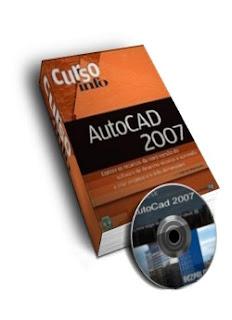 http://2.bp.blogspot.com/_SGqQi05qupQ/SgIQznhn9_I/AAAAAAAAABY/8CtC7uxbrHg/s320/Curso+Interativo+Info+AutoCad+2007.jpg