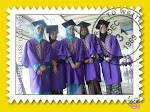 Masterskill Convocation Day 2010