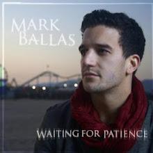 Mark's Debut EP