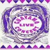 [Imagen: guayama+live.jpg]