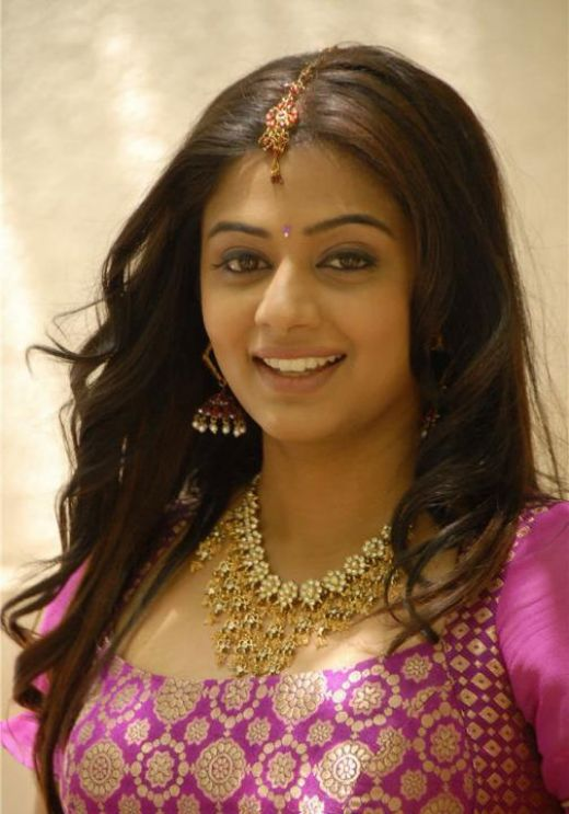 trisha bathroom video pictures
