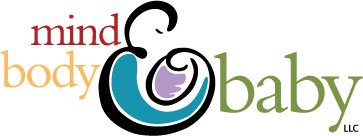 Mind Body & Baby, LLC.