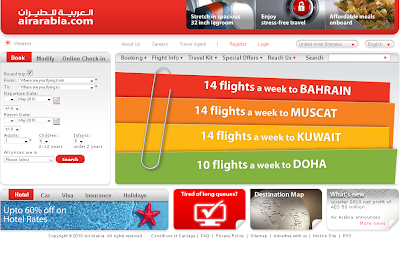 AirArabia Ticket Booking : Online Travel Insurance Guide